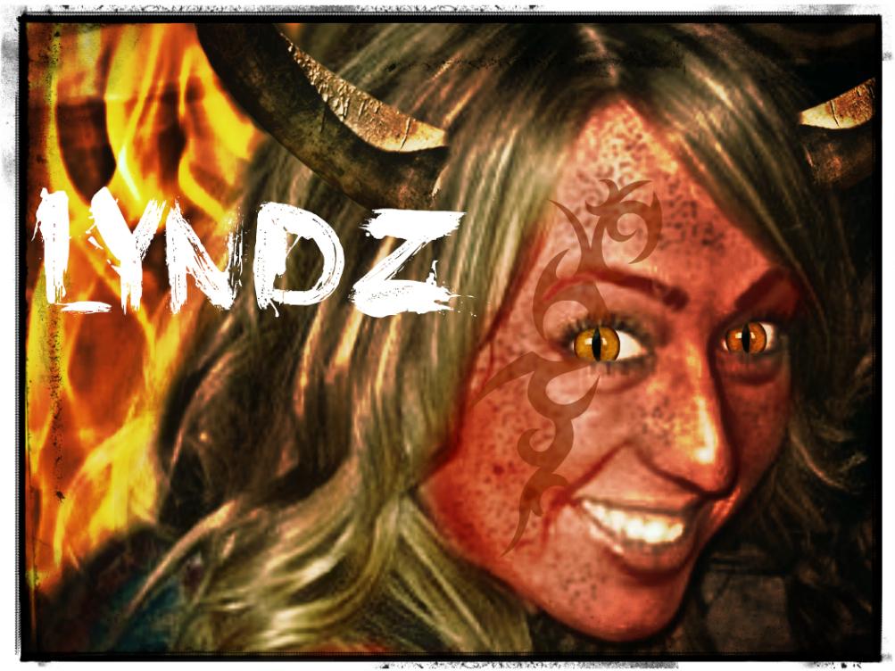 DemonLyndz